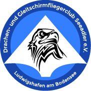 DGFC Seeadler